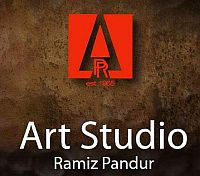 Art Studio Pandur