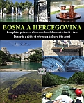 Soon also the Czech edition
